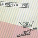 Live! Bootleg/Aerosmith
