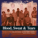 Collections/Blood, Sweat & Tears