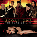 The Game of Life/Scorpions