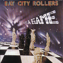 It's A Game/Bay City Rollers