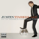 Boutique In Heaven (Main Version)/Justin Timberlake