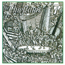 The Chieftains 7/The Chieftains