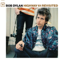 Highway 61 Revisited (2010 Mono Version)/BOB DYLAN