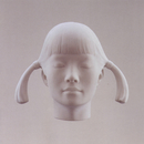 Let It Come Down/Spiritualized