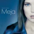 Seven Sisters/Meja