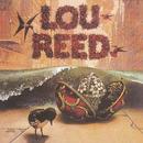 Lou Reed/Lou Reed