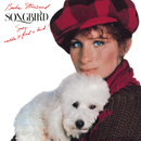 Songbird/Barbra Streisand