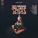 Fifth Dimension/The Byrds
