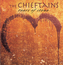 Tears Of Stone/The Chieftains