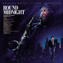 'Round Midnight - Original Motion Picture Soundtrack/Dexter Gordon
