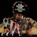 A Whole New Thing/SLY & THE FAMILY STONE