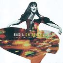 Basia On Broadway/Basia