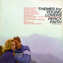 Themes For Young Lovers/Percy Faith & his Orchestra