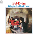 Bringing It All Back Home (2010 Mono Version)/BOB DYLAN