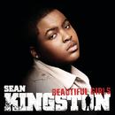 Beautiful Girls (Radio Disney Version)/Sean Kingston