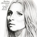 Live Concert At The Forum/Barbra Streisand