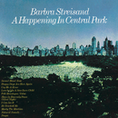 A Happening In Central Park/Barbra Streisand
