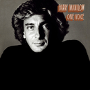 One Voice/Barry Manilow