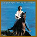 Thoroughbred/CAROLE KING
