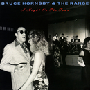 Night On The Town/Bruce Hornsby & The Range