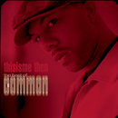 thisisme then: the best of common/Common