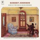 King Of The Delta Blues Singers (Volume 2)/Robert Johnson