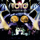 Livefields/Toto