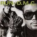 Back From Hell/RUN-DMC