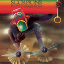 Fly To The Rainbow/Scorpions