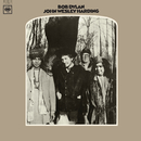 John Wesley Harding (2010 Mono Version)/BOB DYLAN
