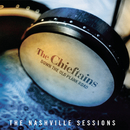 Down The Old Plank Road: The Nashville Sessions/The Chieftains