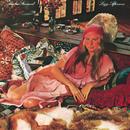 Lazy Afternoon/Barbra Streisand