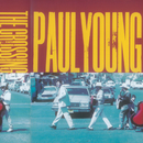 THE CROSSING/Paul Young
