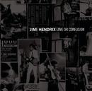 Love Or Confusion/Jimi Hendrix