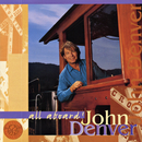 All Aboard!/John Denver