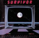 Caught in the Game/Survivor