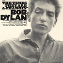 The Times They Are A Changin' (2010 Mono Version)/BOB DYLAN