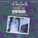 As Time Goes By/Henry Mancini