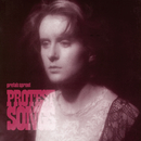 Protest Songs/Prefab Sprout