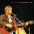 Live At Cedar Rapids - 12/10/87/John Denver