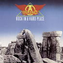 Rock In A Hard Place/Aerosmith