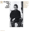 Another Side Of Bob Dylan (2010 Mono Version)/BOB DYLAN