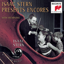 Encores with Orchestra/Isaac Stern