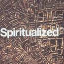 Live At The Royal Albert Hall/Spiritualized