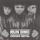 Crown Royal/RUN-DMC