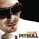 Pause (Zumba Mix)/Pitbull