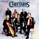 A Chieftains Celebration/The Chieftains
