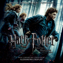 Snape to Malfoy Manor/Alexandre Desplat