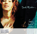 Possession (Piano Version)/Sarah McLachlan