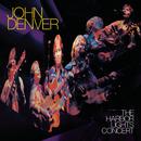 The Harbor Lights Concert/John Denver